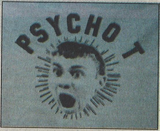 psycho-t.jpg